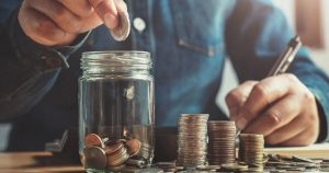 Small Business Debt Consolidation