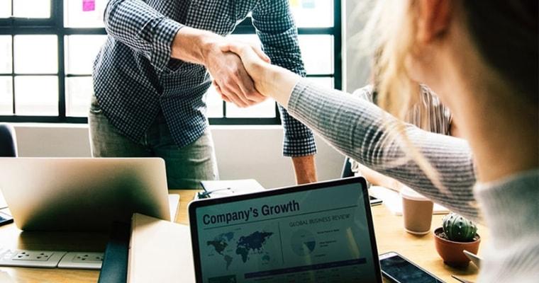Alternative Business Loans