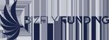 BizFly Logo