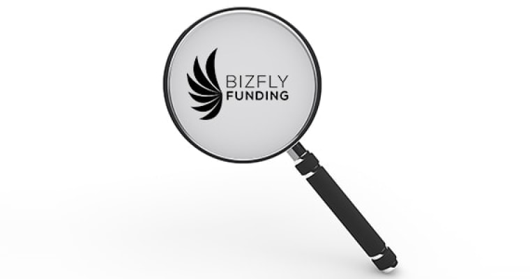 Bizfly Funding Call