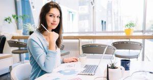 Business Funding for Women Entrepreneurs