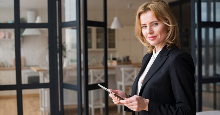 Business Loans for Women Owned Businesses
