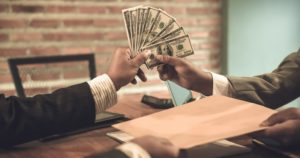 How to Get a Small Business Line of Credit