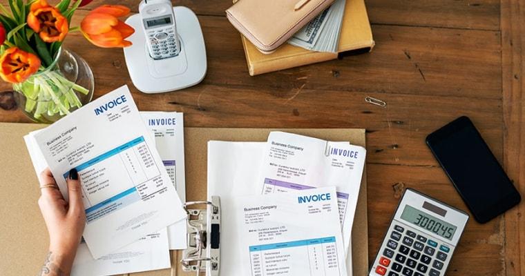 Merchant Cash Advances for Businesses Struggling with Bad Credit
