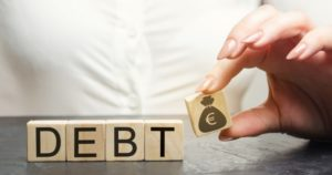 Small Business Debt Consolidation Loans When to Consolidate Debt