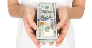 Unsecured Small Business Loan
