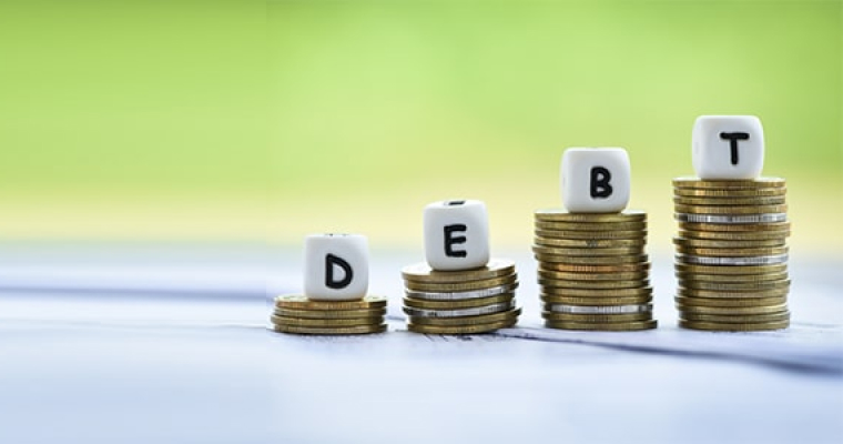 What is Business Debt Consolidation