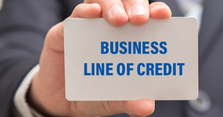How a Business Line of Credit Works BizFly Funding