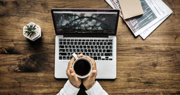 Why Should your Business have a Blog