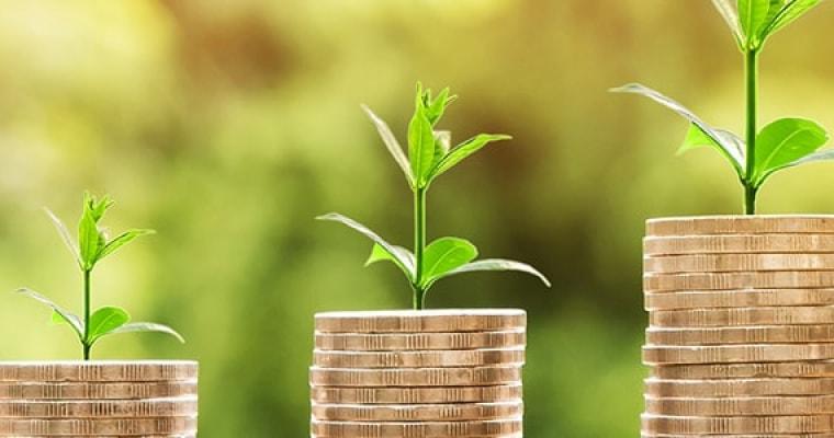 benefit of merchant cash advance