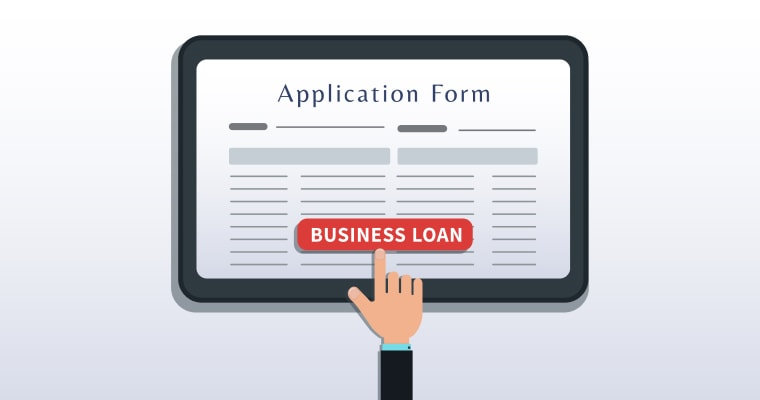Business Loans with Bad Credit from Online Alternative Lenders