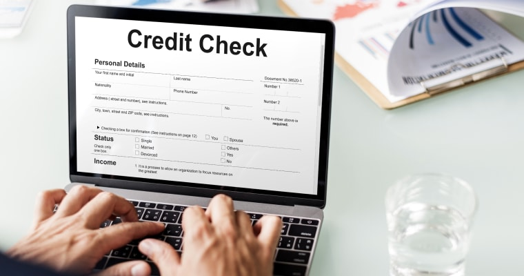 Merchant Business Funding with No Impact on Your Credit Score