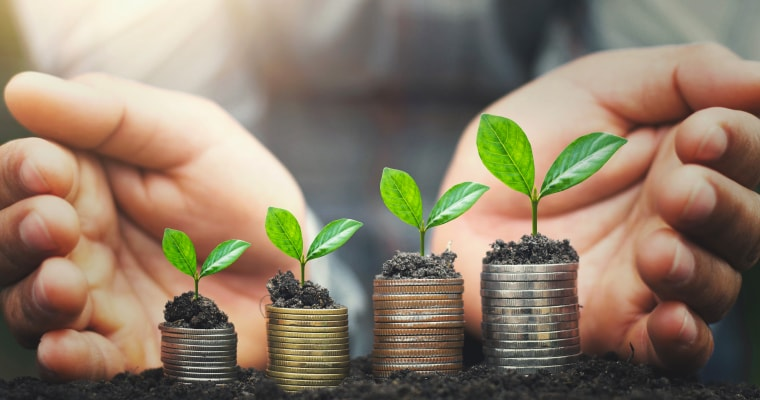 What Small Business Loans or Funding Products are Available