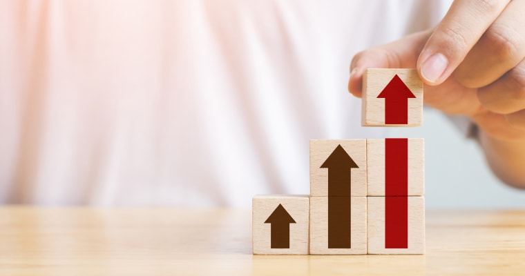 Advantages of Business Debt Consolidation