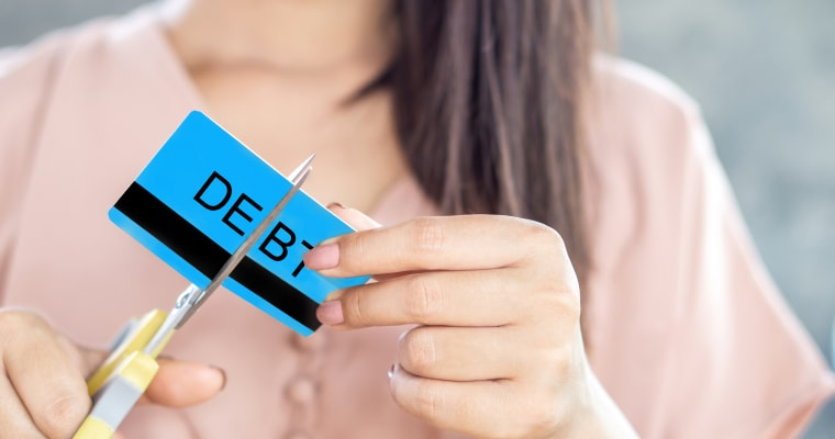 Limitations of Business Debt Consolidation and Business Debt Advice