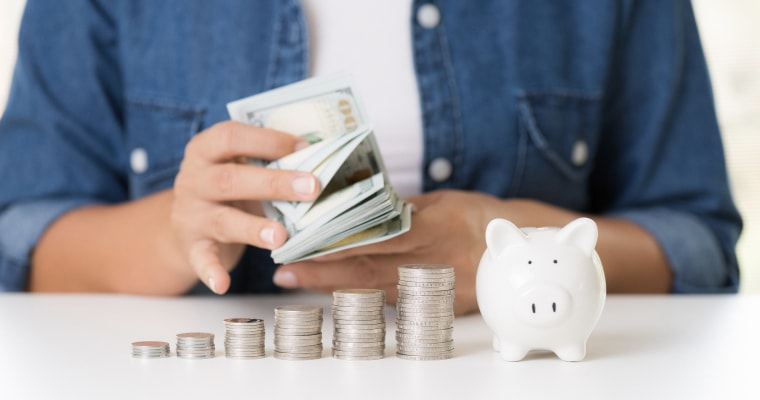 Small Business Funding for women owned businesses