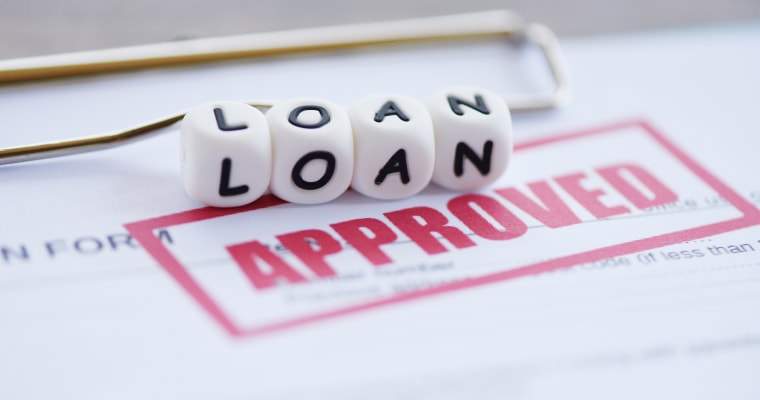 unsecured small business loans for your business