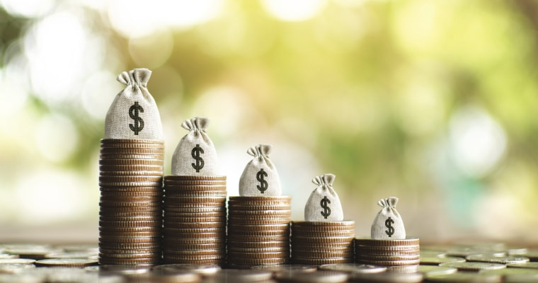 The difference of small business loans for women