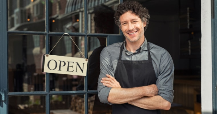 Why Most Small Business Owners Choose Unsecured Business Loans
