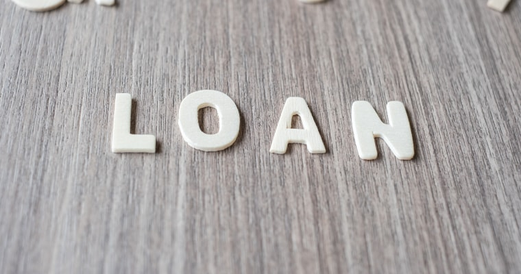 How to Get a Business Loan in New York