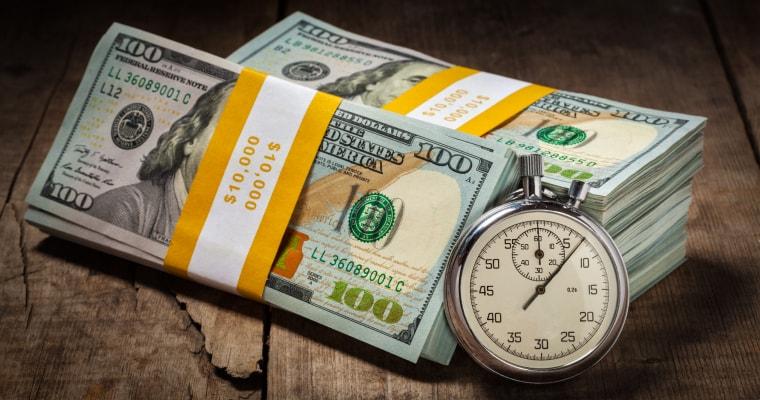Philadelphia Small Business Loan