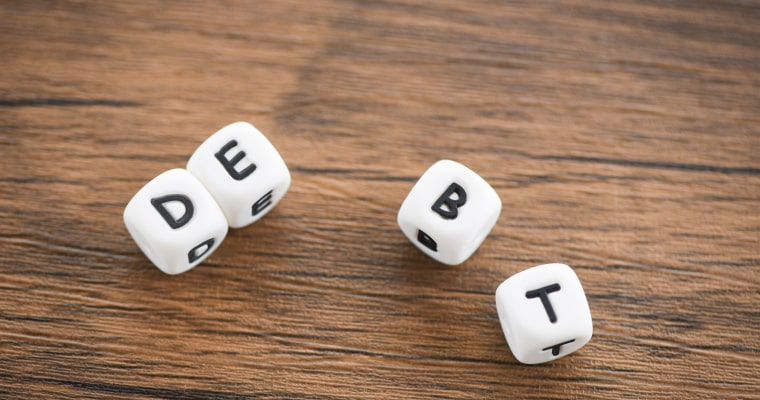 How Bad Credit Business Loans Can Save the Day