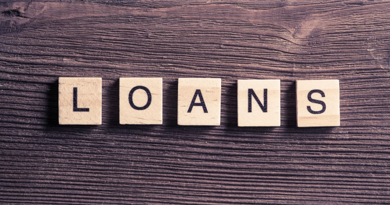 The best sources for small business financing with bad credit