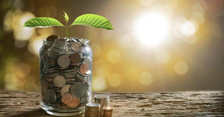 Modern Lender Funding
