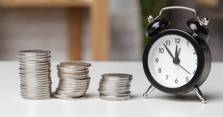 Why Choose Short-Term Business Loans