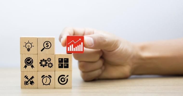 choosing a small business loan lender