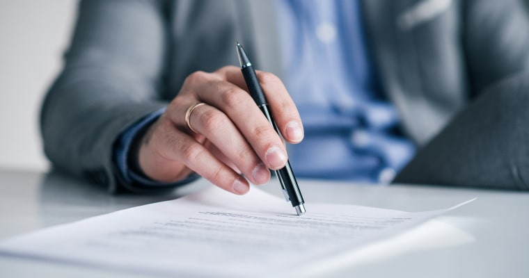 short-term business loan qualification requirements