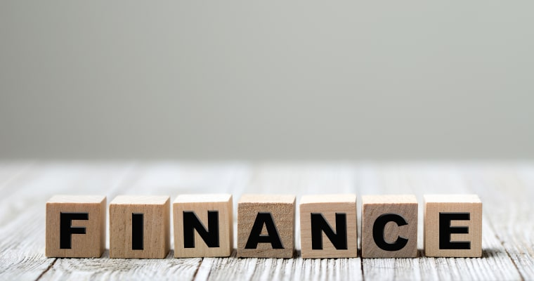 small business financing in Austin