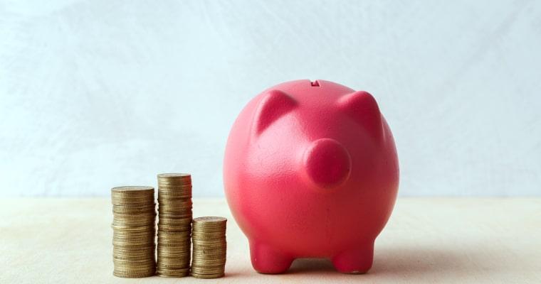 Understanding Short-Term Business Loan Interest Rates