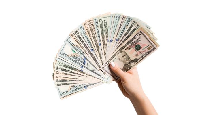 Business Loans Opportunities
